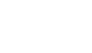good fellows pub
